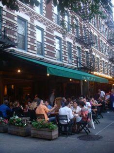 ny restaurantes3