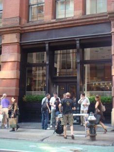 ny restaurantes5