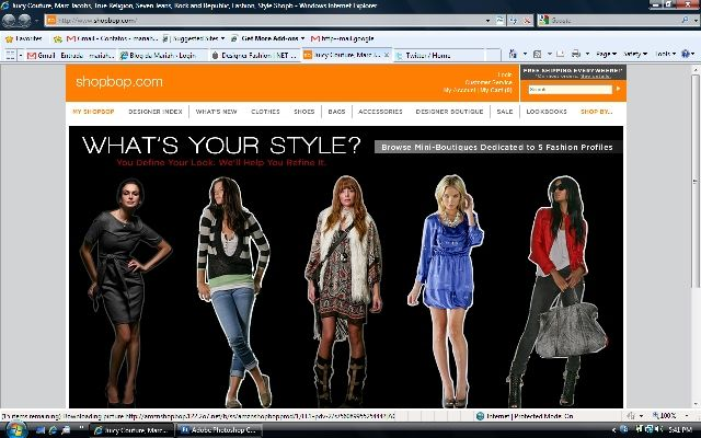 shop online2