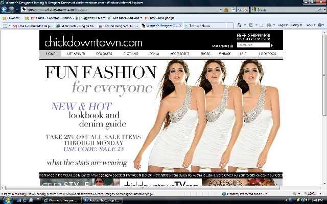 shop online4