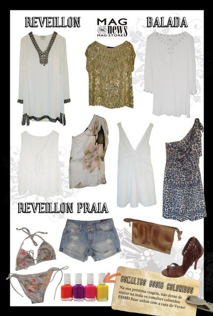 pag-reveillon