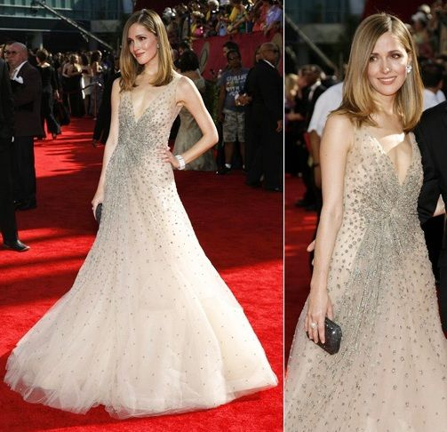 rose-byrne-valentino-tulle-gown-2009-emmy-awards
