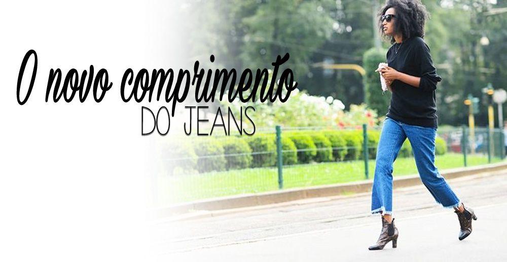 o novo comprimento do jeans cropped jeans blog da mariah capa