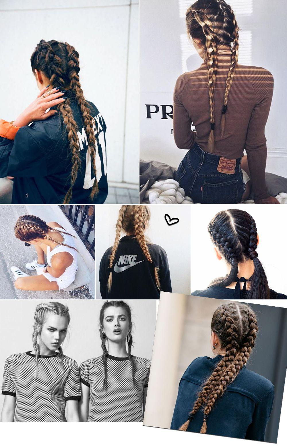tendencia capilar boxer braids blog da mariah