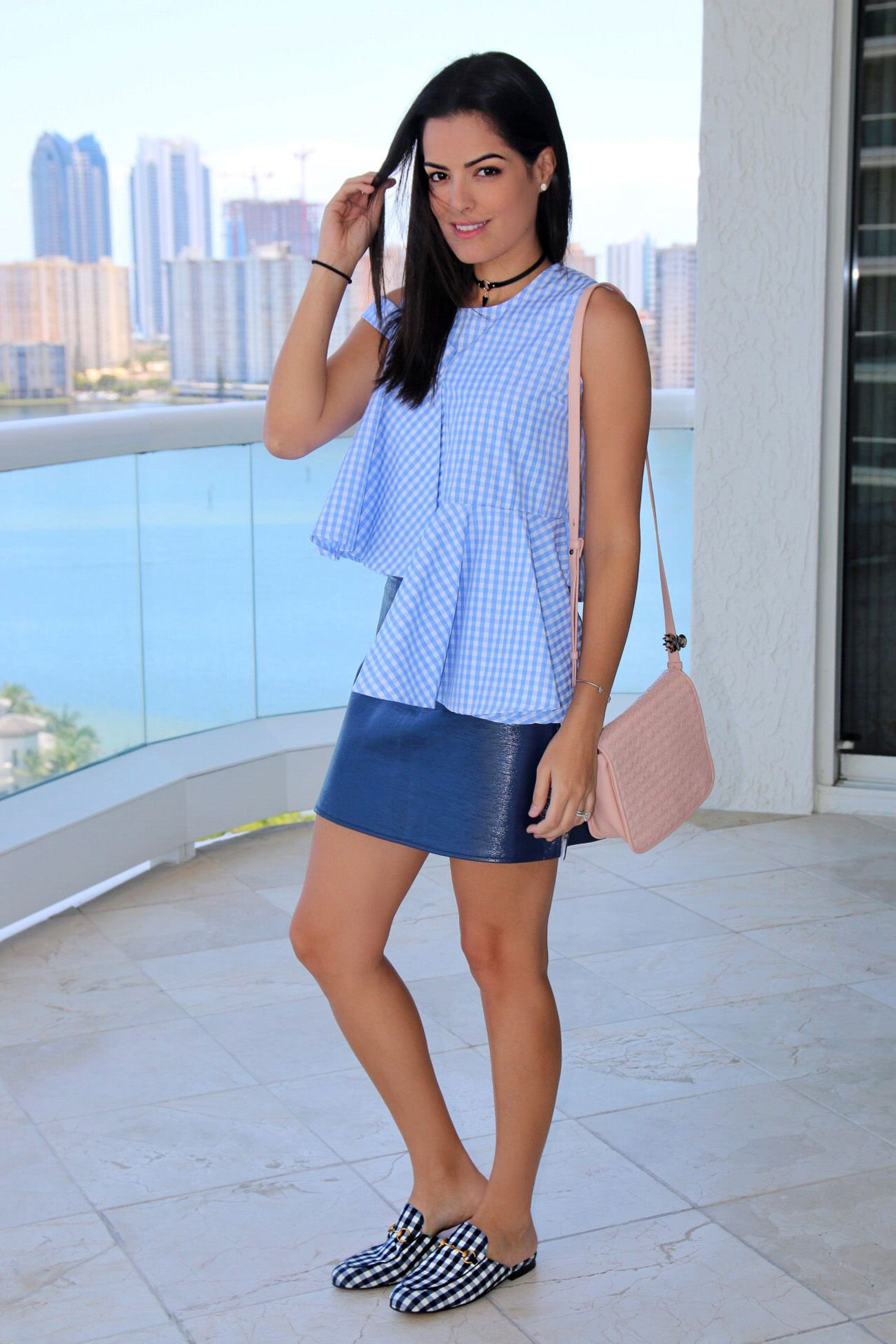 BlogdaMariah LookDia4