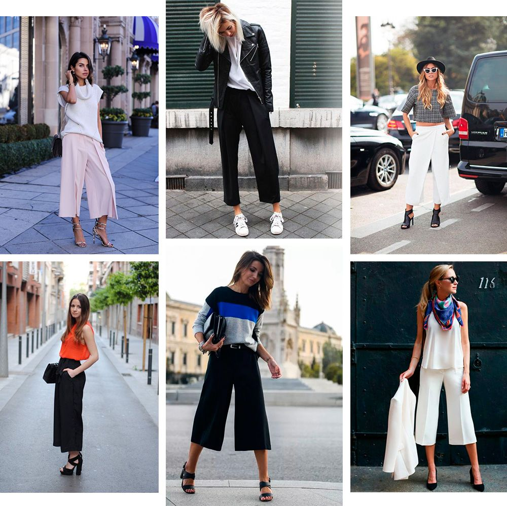 calca pantacourt como usar blog da mariah looks 2