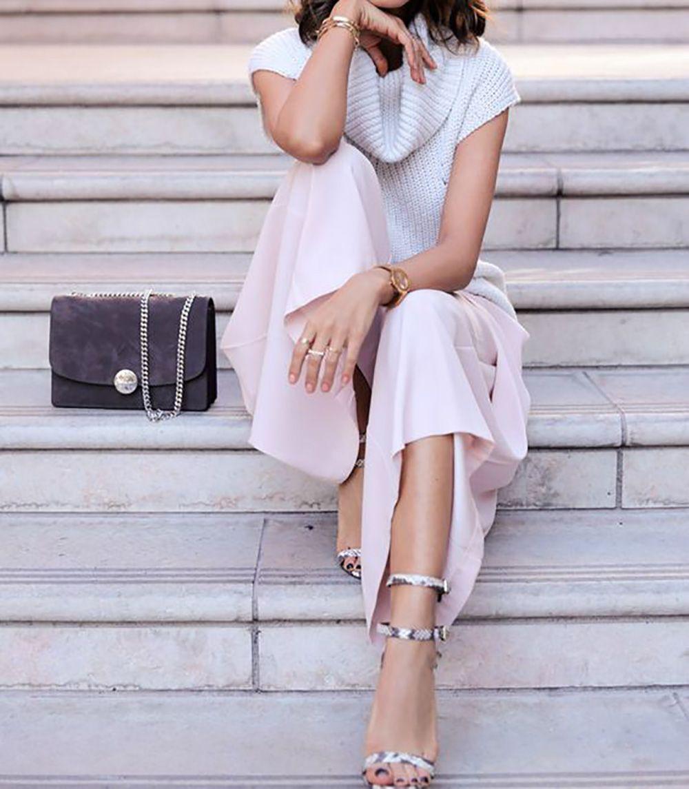 calca pantacourt como usar blog da mariah