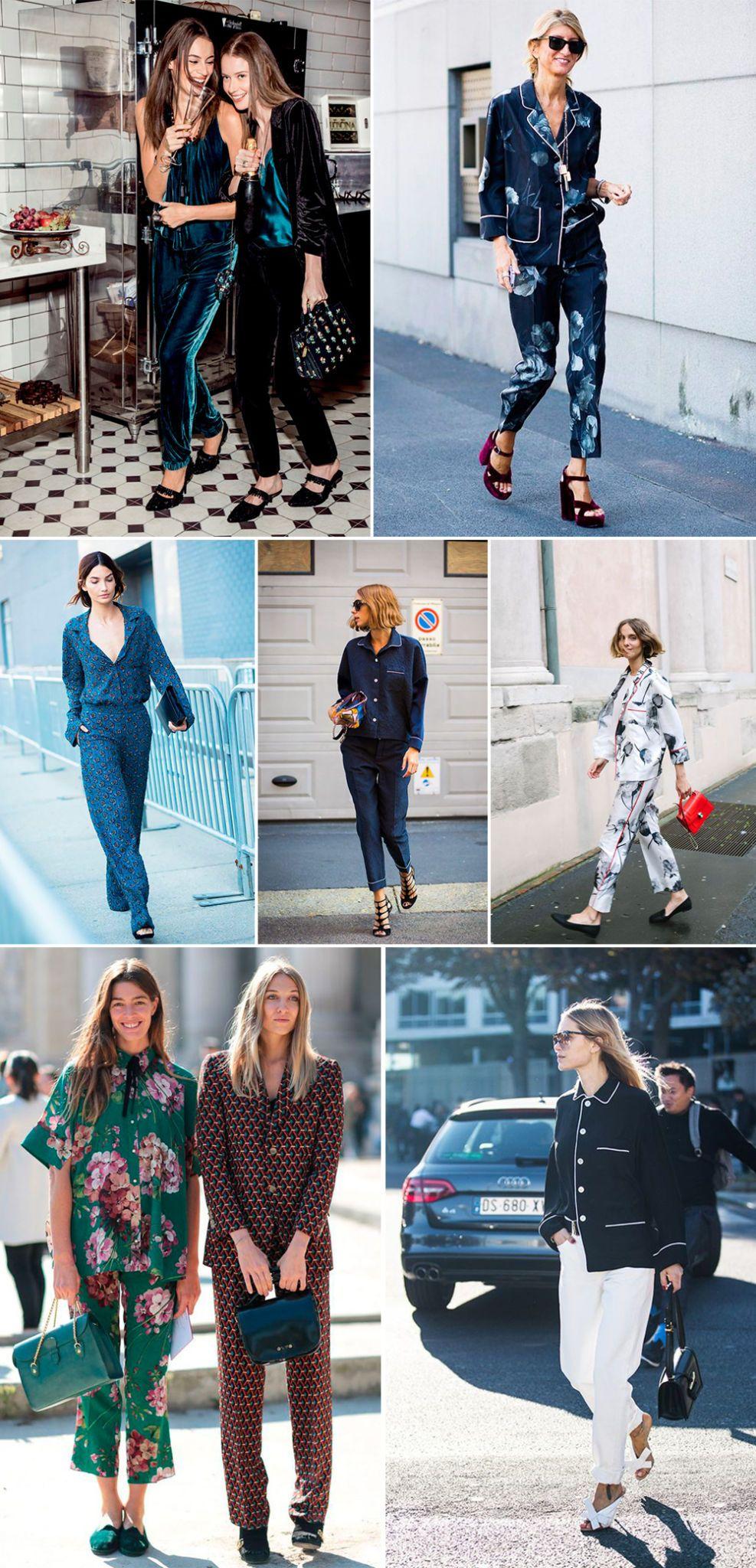 pijamas all day blog da mariah