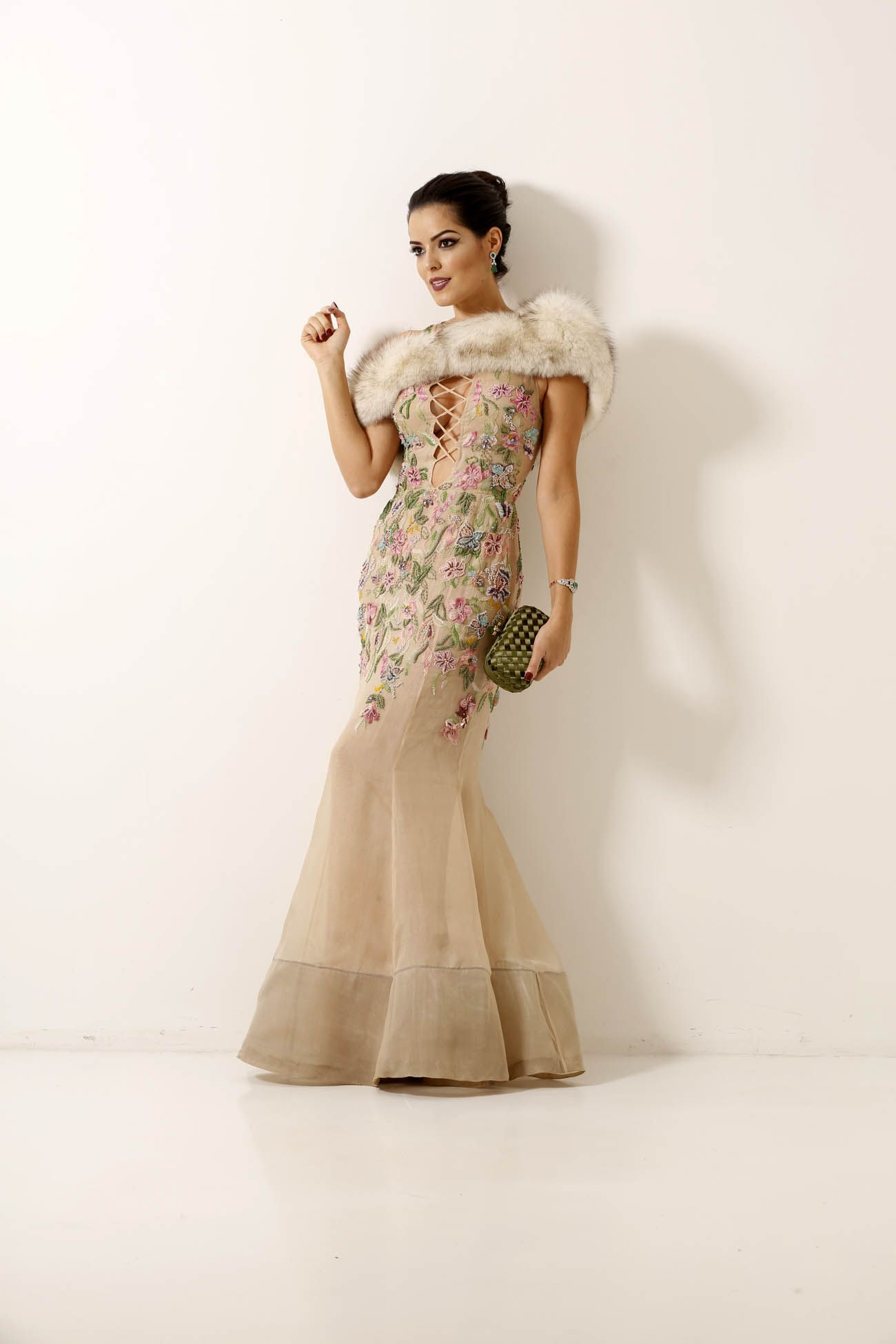 BlogdaMariah Casamento7