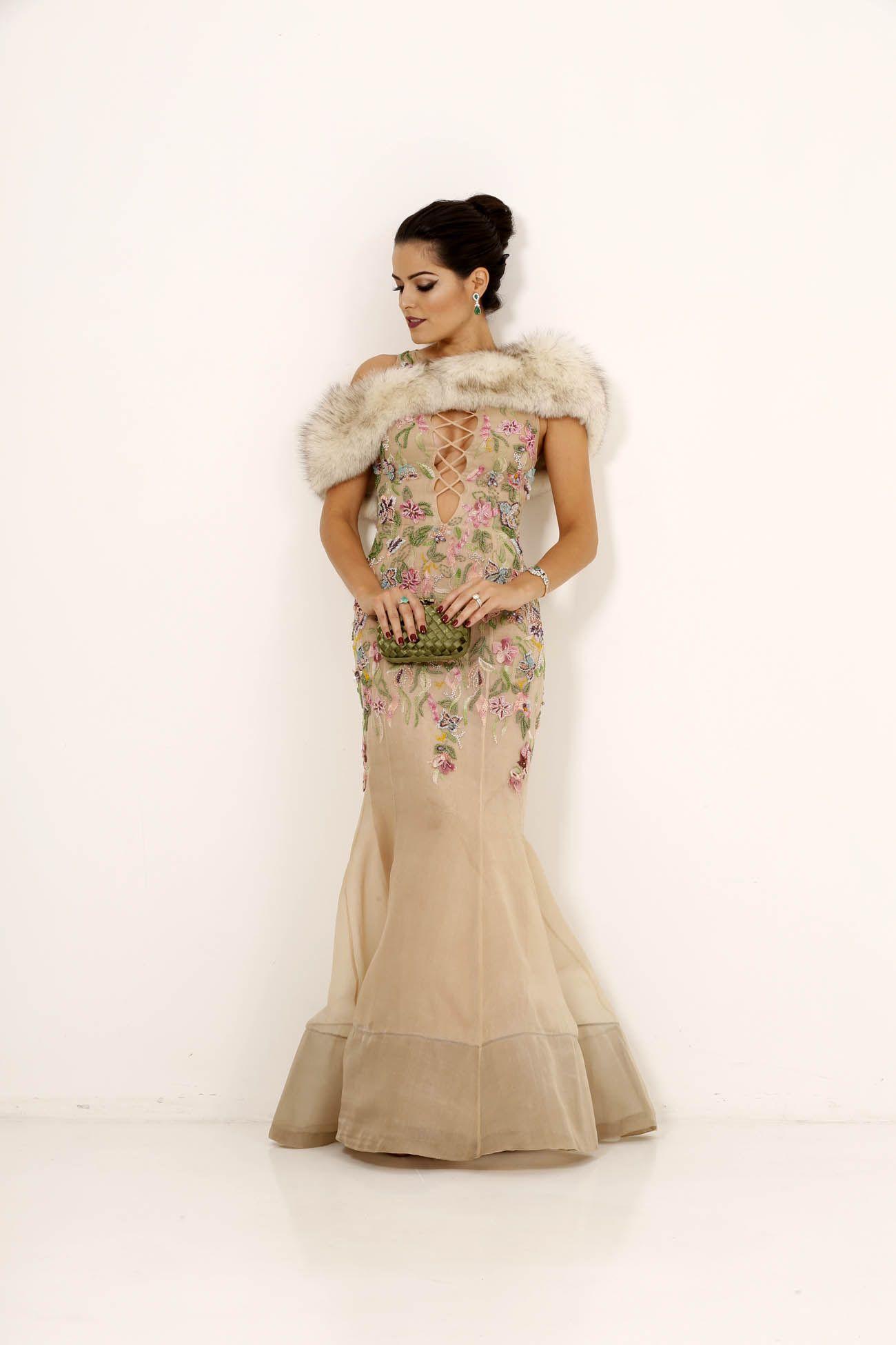 BlogdaMariah Casamento8