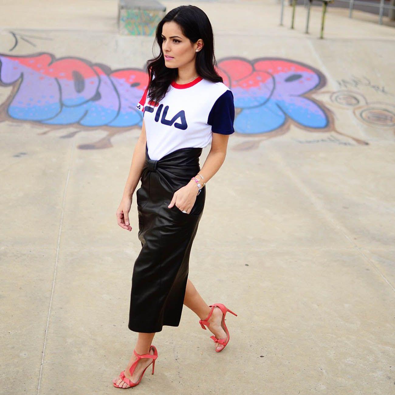 BlogdaMariah Look3