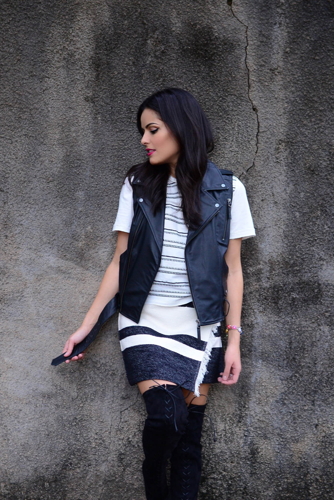 BlogdaMariah MagStore