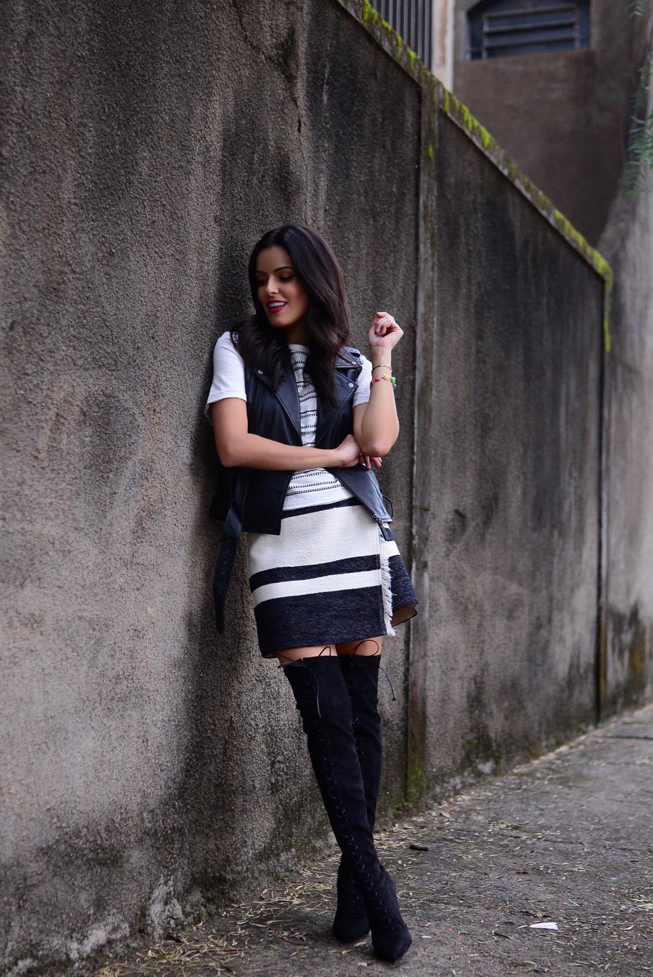 BlogdaMariah MagStore1