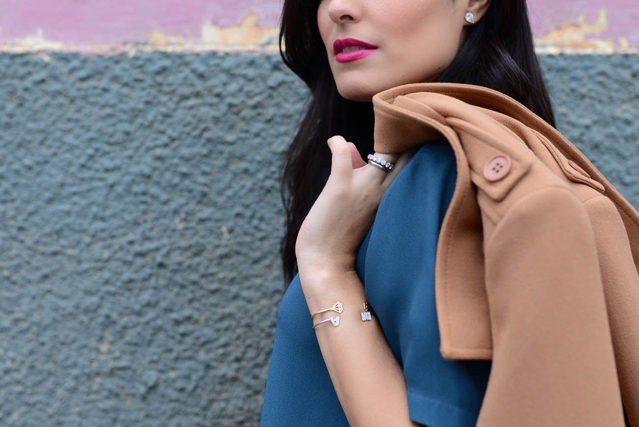 BlogdaMariah MagStore10