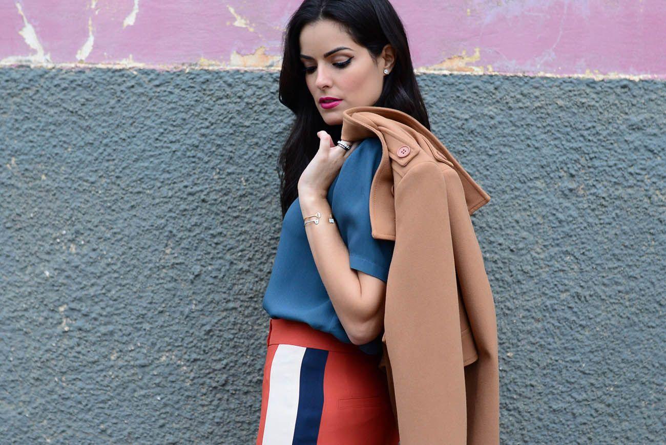 BlogdaMariah MagStore11