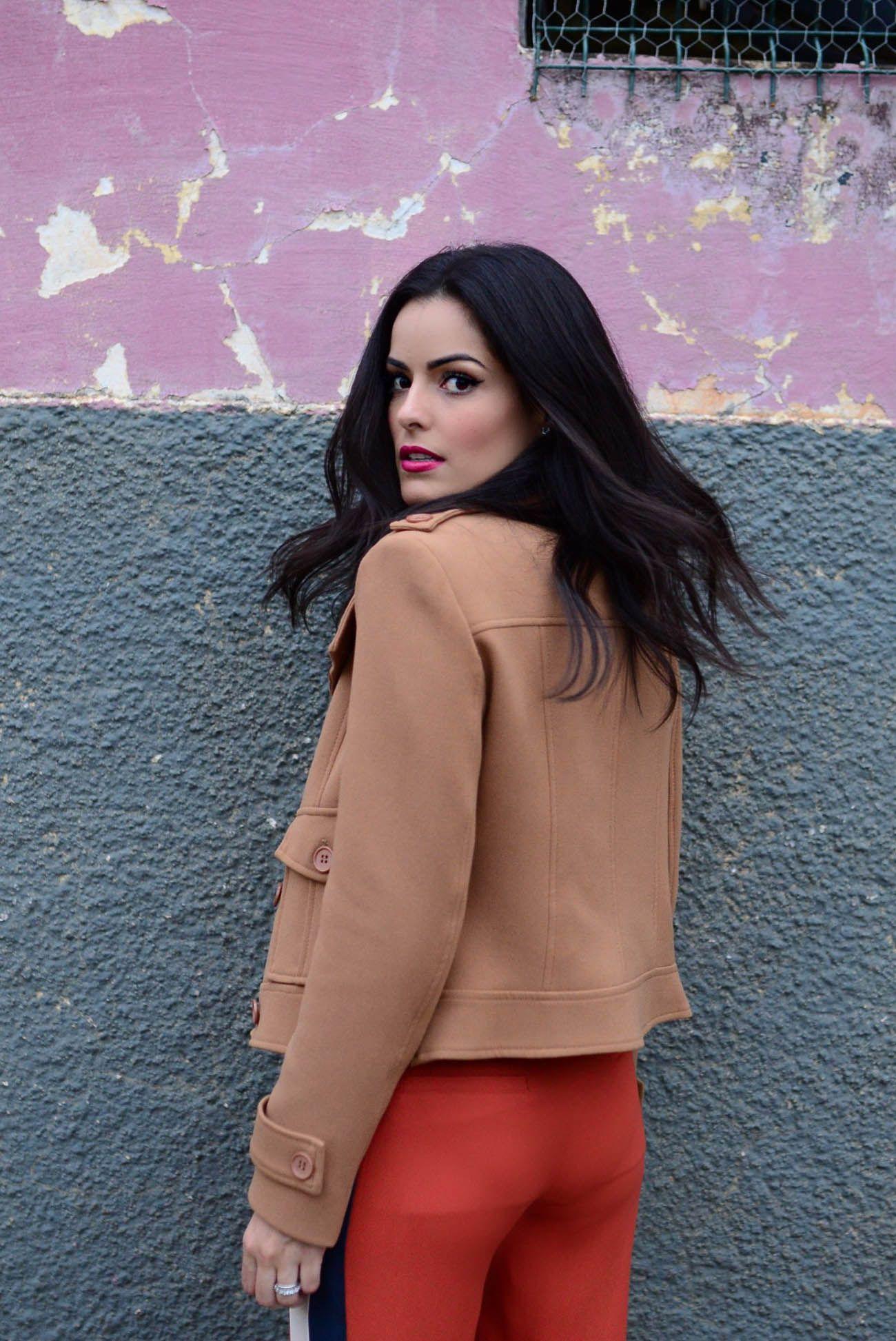 BlogdaMariah MagStore13