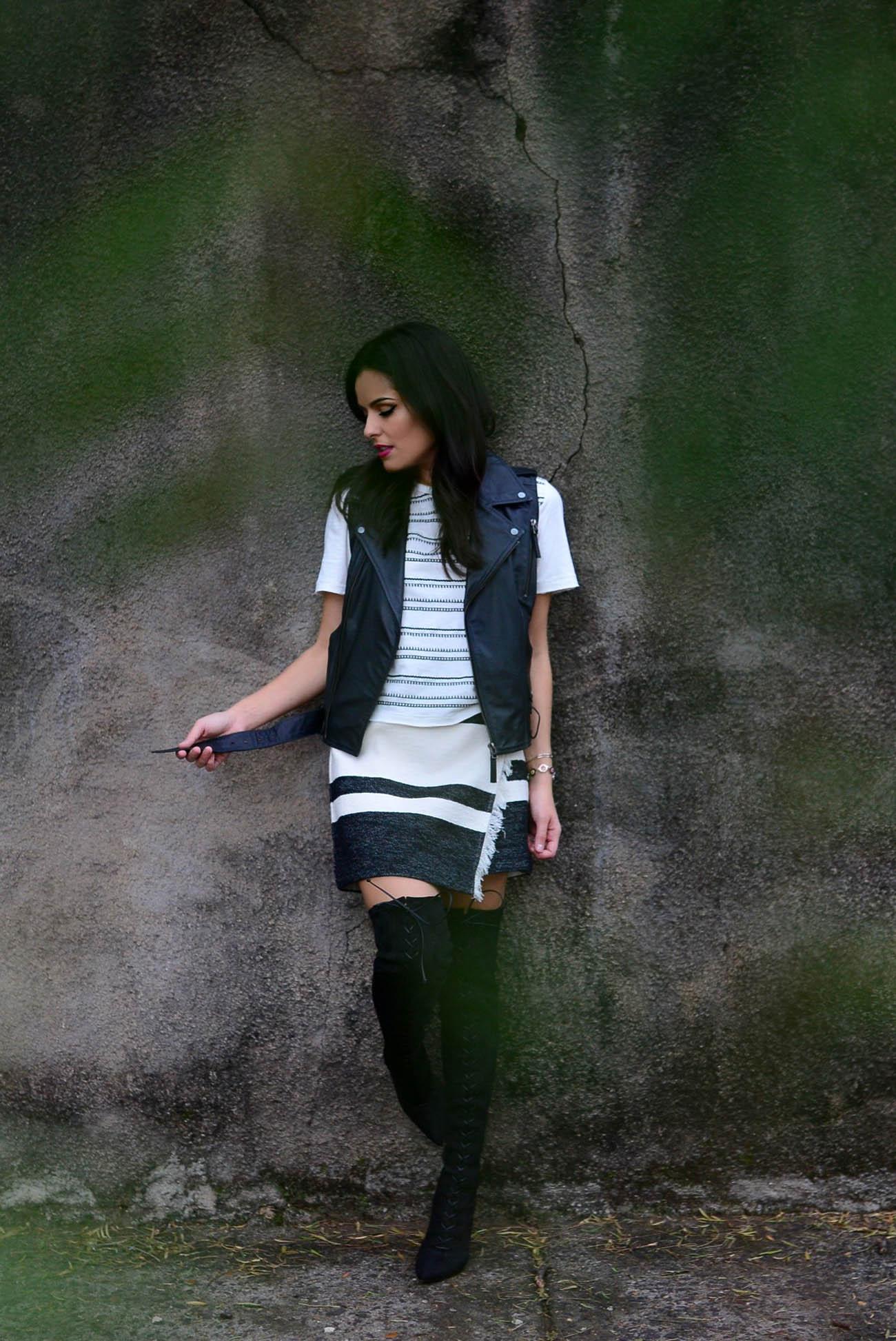 BlogdaMariah MagStore3