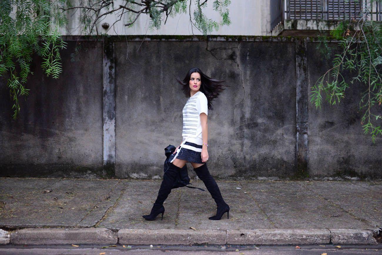 BlogdaMariah MagStore5