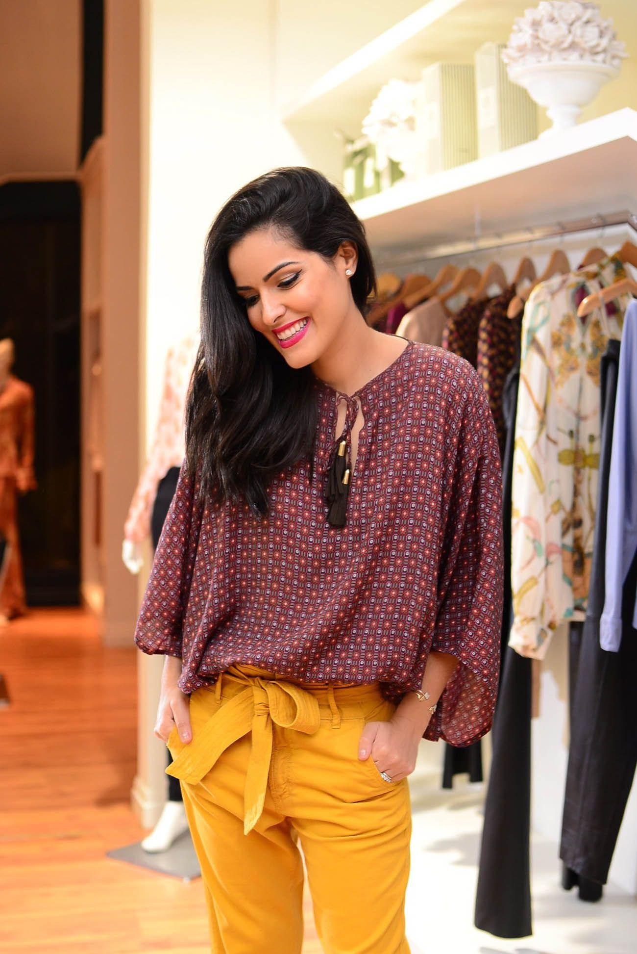 BlogdaMariah MagStore6