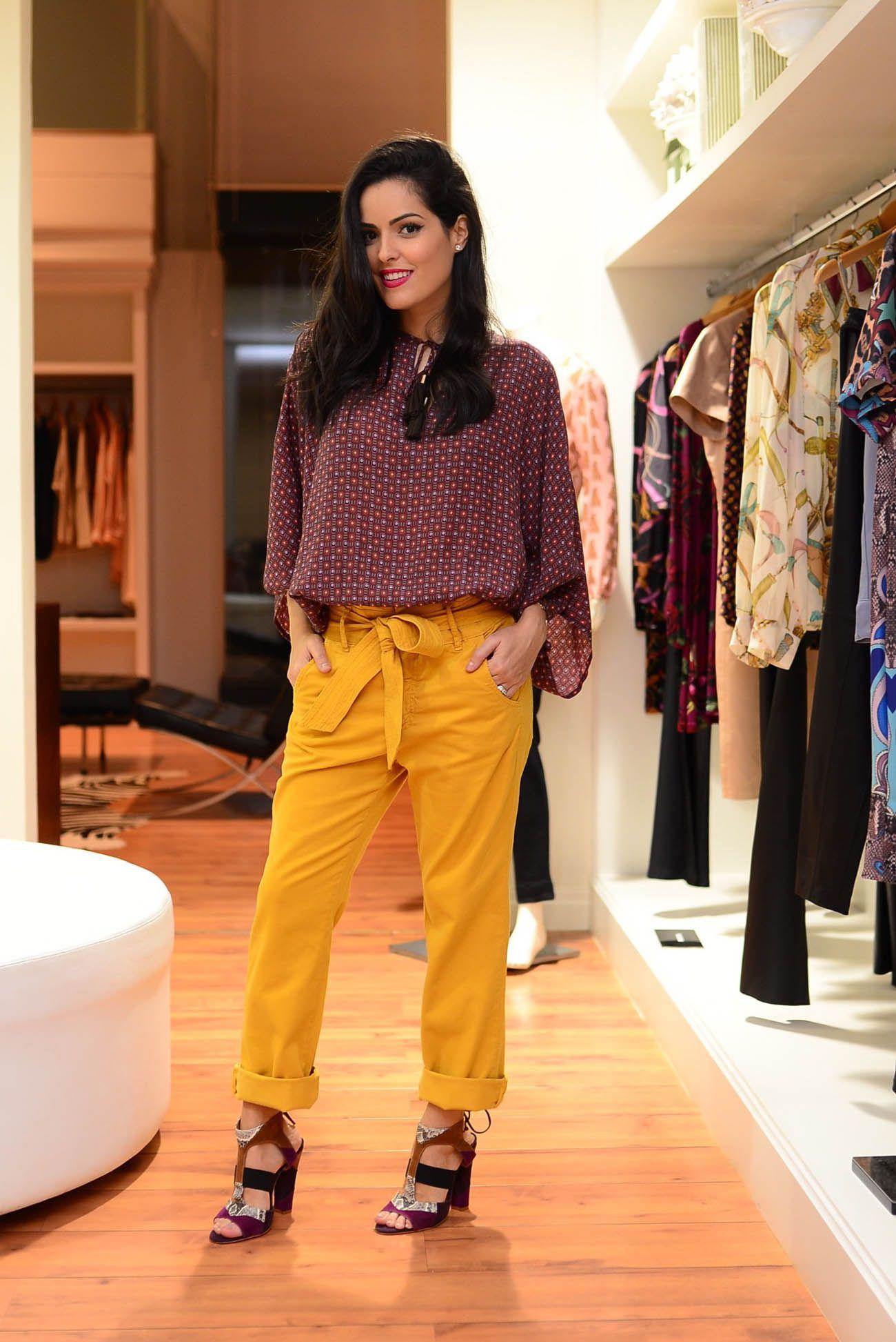 BlogdaMariah MagStore7