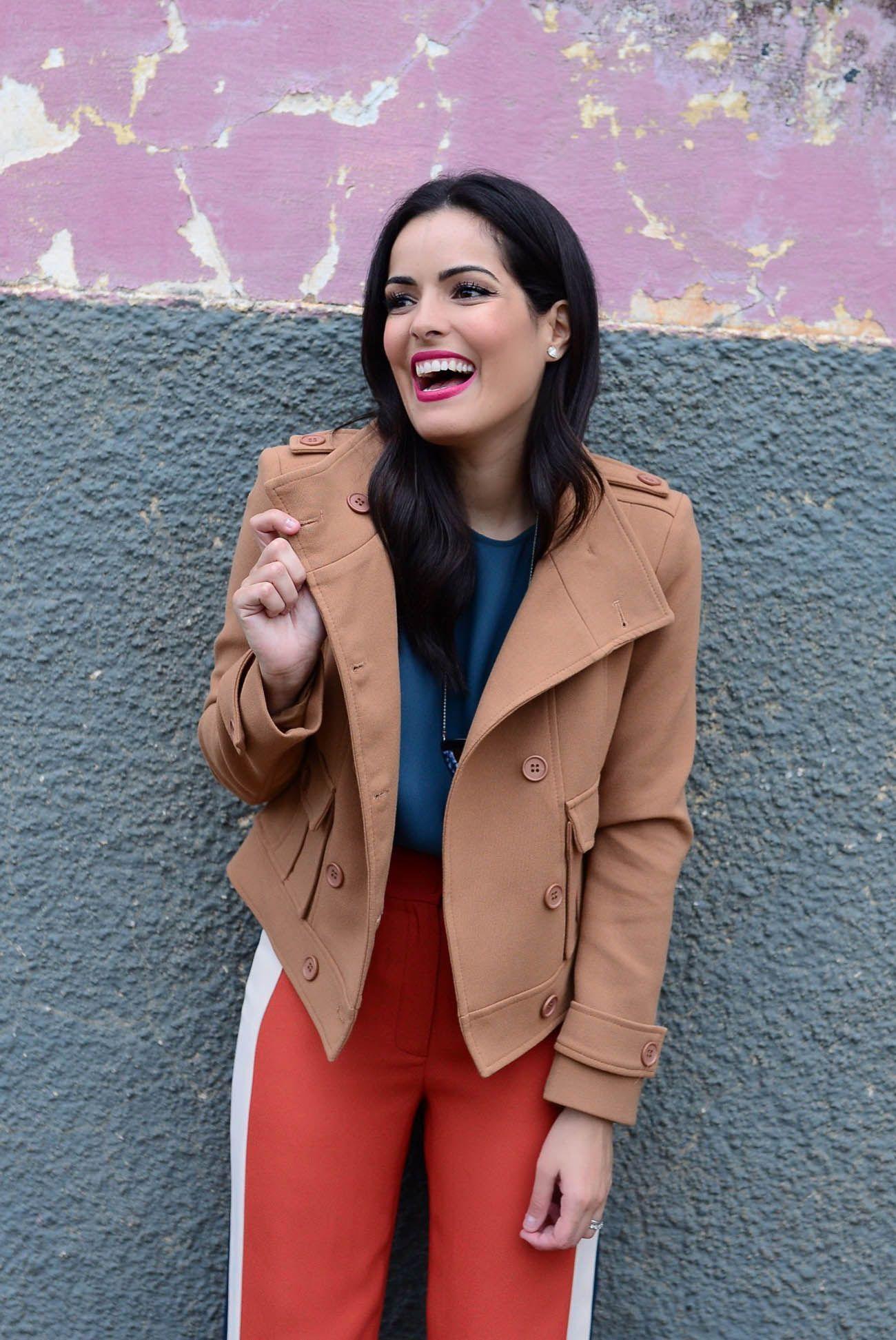 BlogdaMariah MagStore8