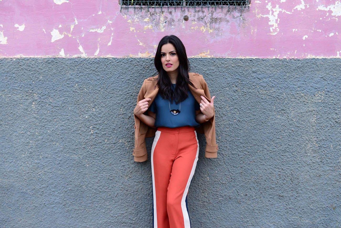 BlogdaMariah MagStore9
