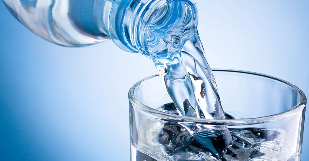 dicas pra cuidar da pele no frio blog da mariah oleo com agua