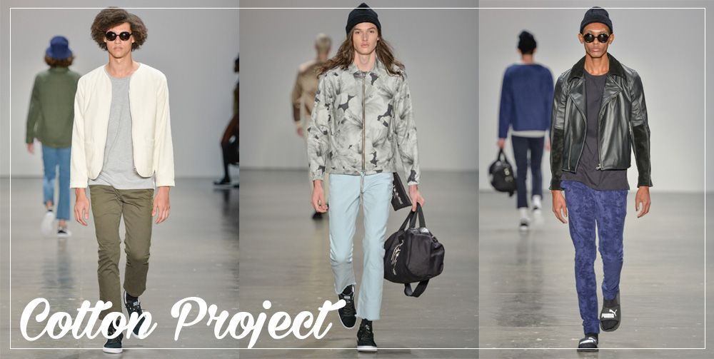 looks masculinos no spfw cotton project blog da mariah