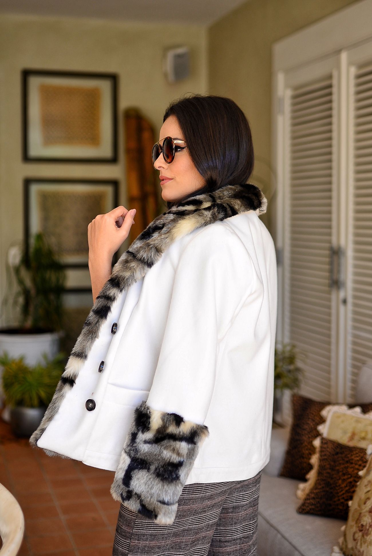 BlogdaMariah Amaro5