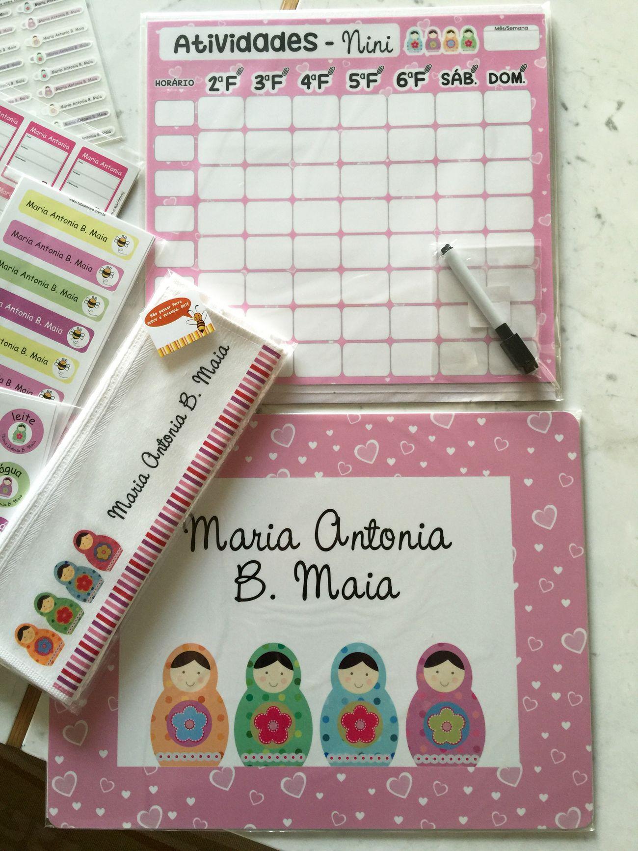 BlogdaMariah FabeeStore2