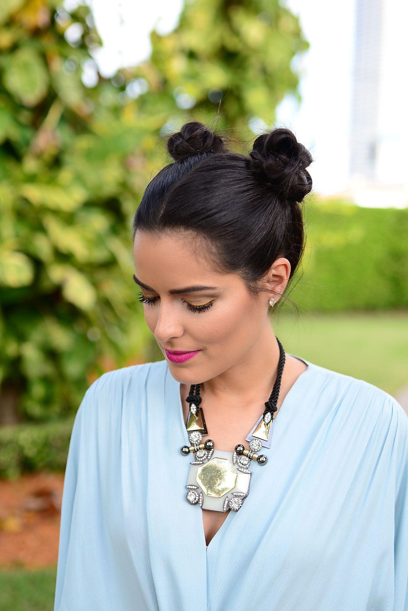 BlogdaMariah LooksCorporeum3
