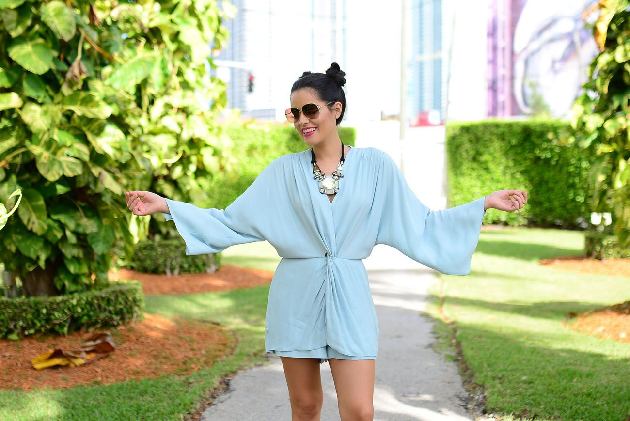 BlogdaMariah LooksCorporeum4