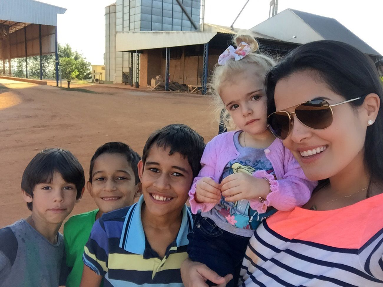 BlogdaMariah Rondonia
