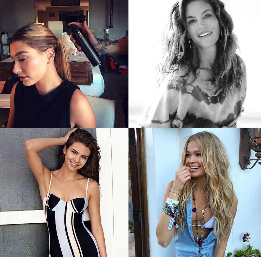 Dica de Beleza- Os Produtos da Oribe blog da mariah3