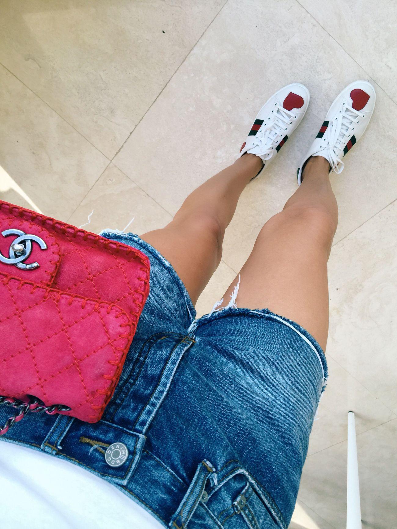 Look2 BlogdaMariah