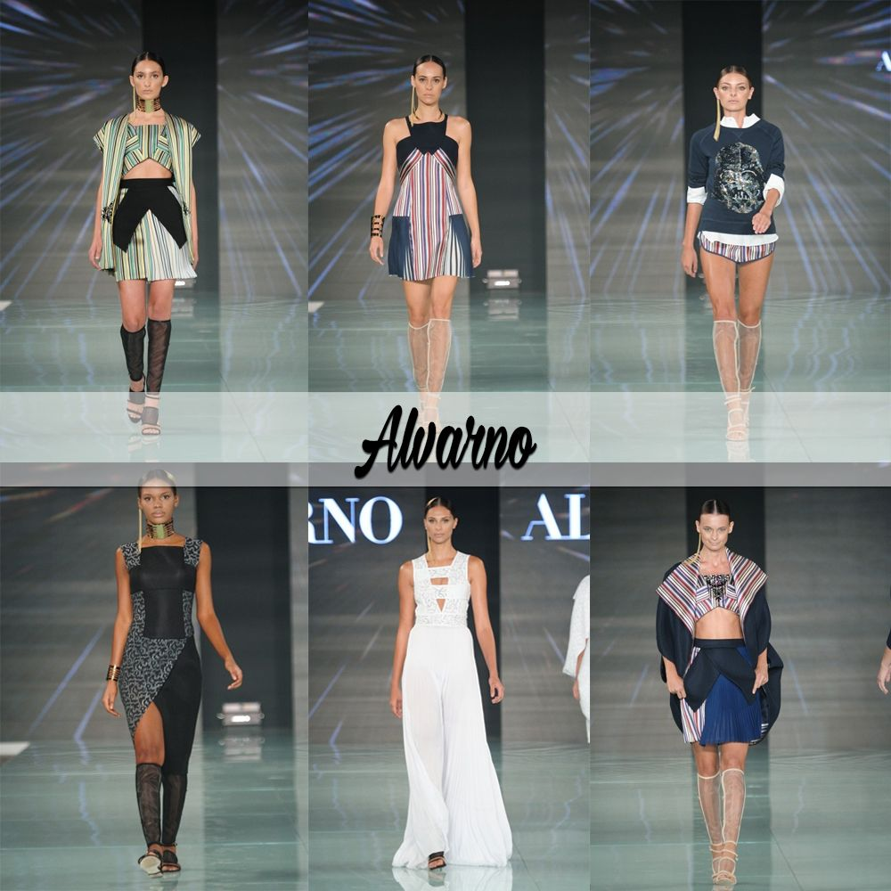 desfiles do miami fashion week blog da mariah alvarno