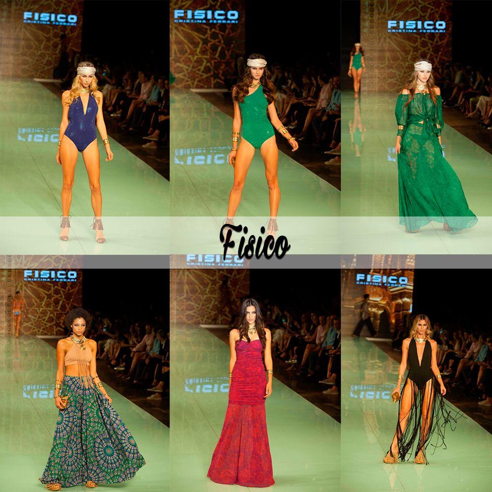 desfiles do miami fashion week blog da mariah fisico