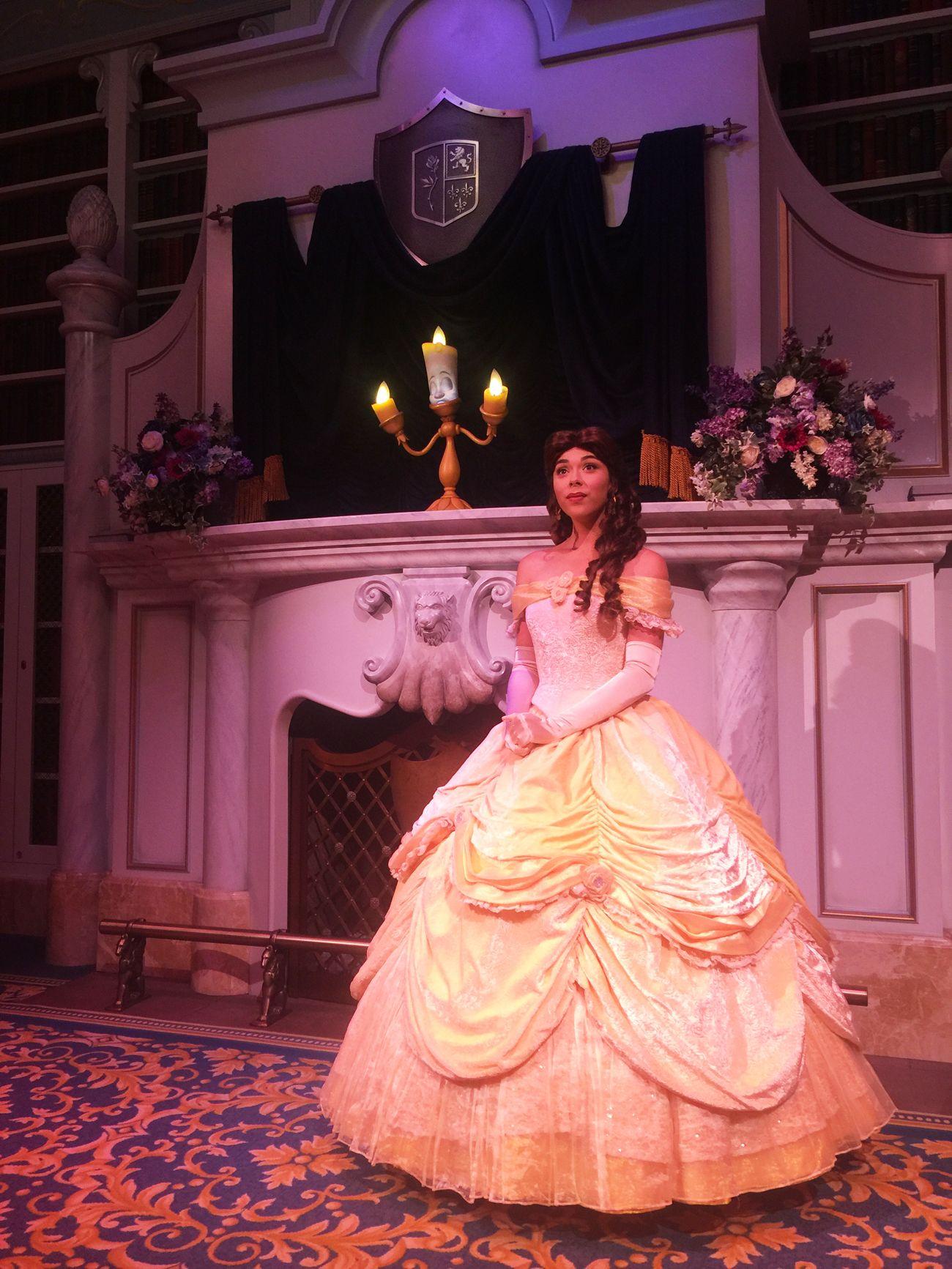 BlogdaMariah Disney12