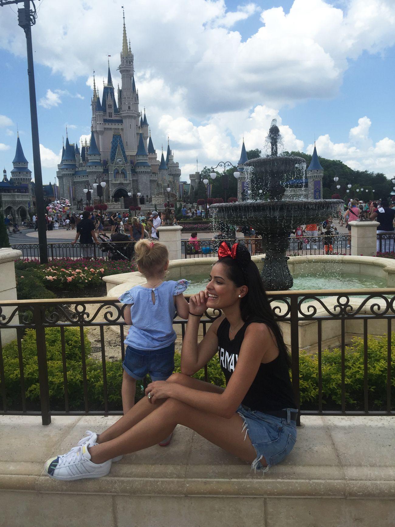 BlogdaMariah Disney3