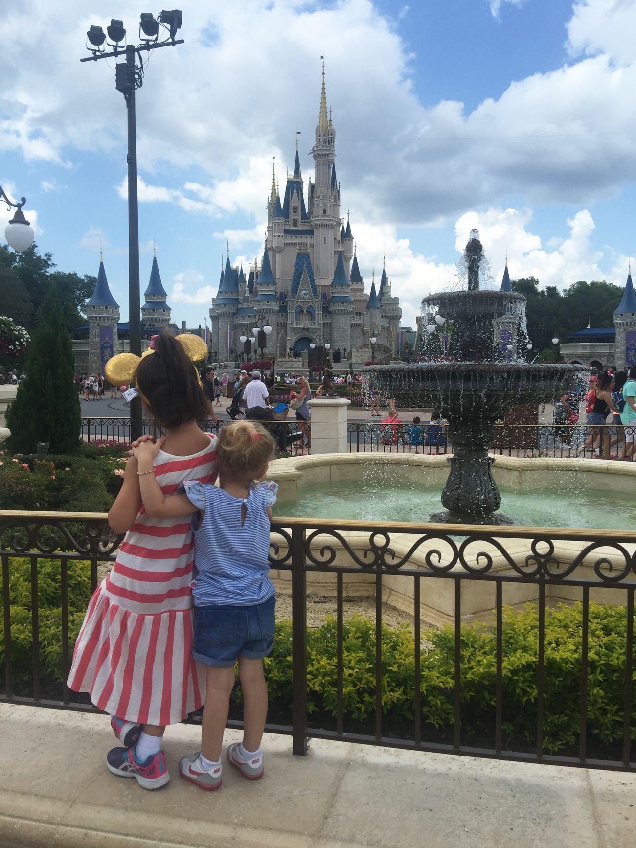 BlogdaMariah Disney4