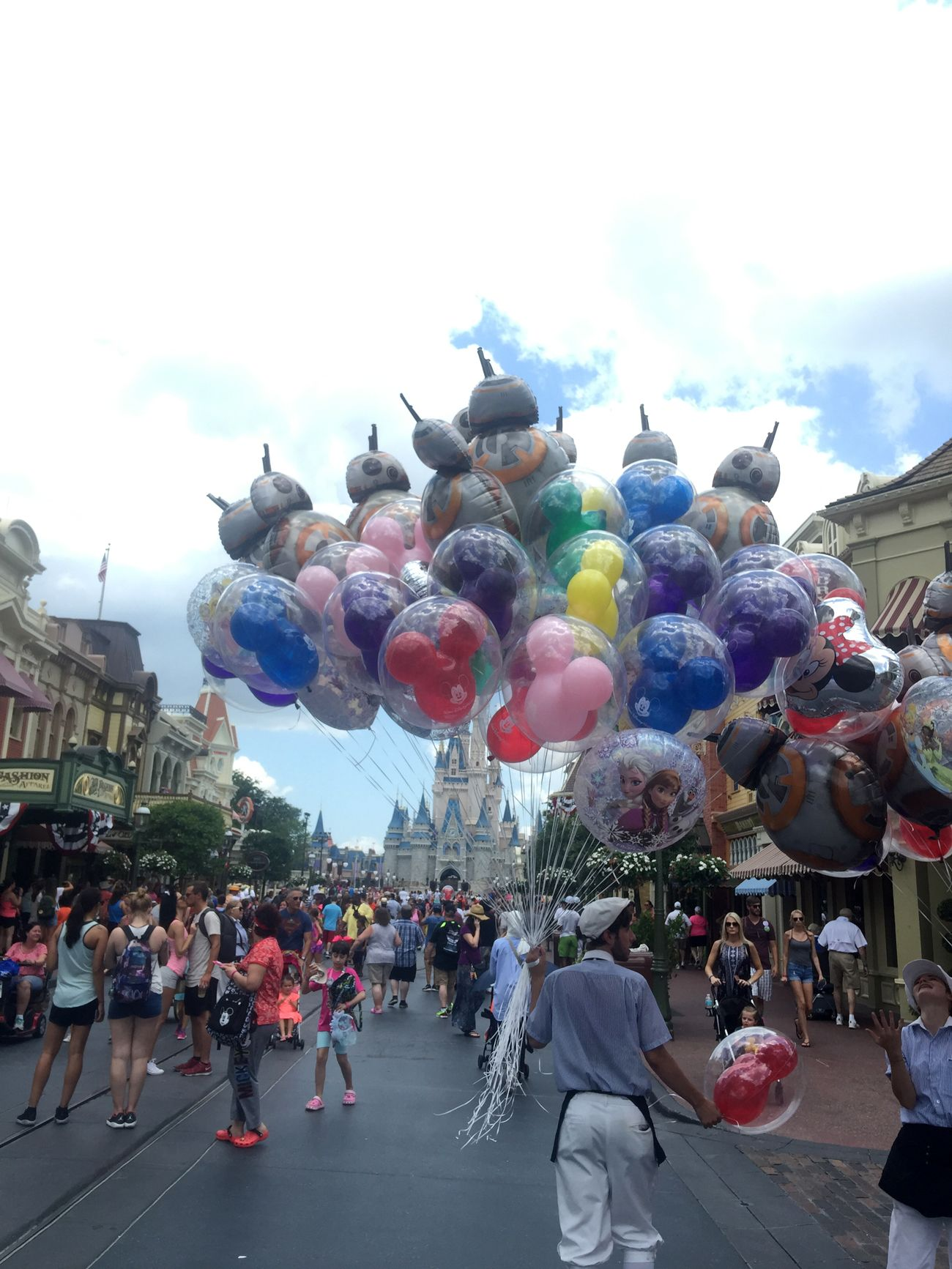 BlogdaMariah Disney5