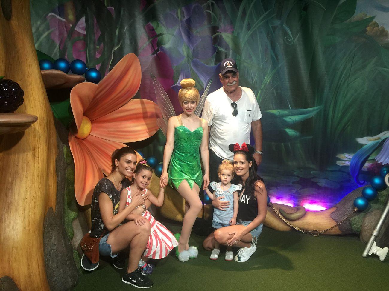 BlogdaMariah Disney7