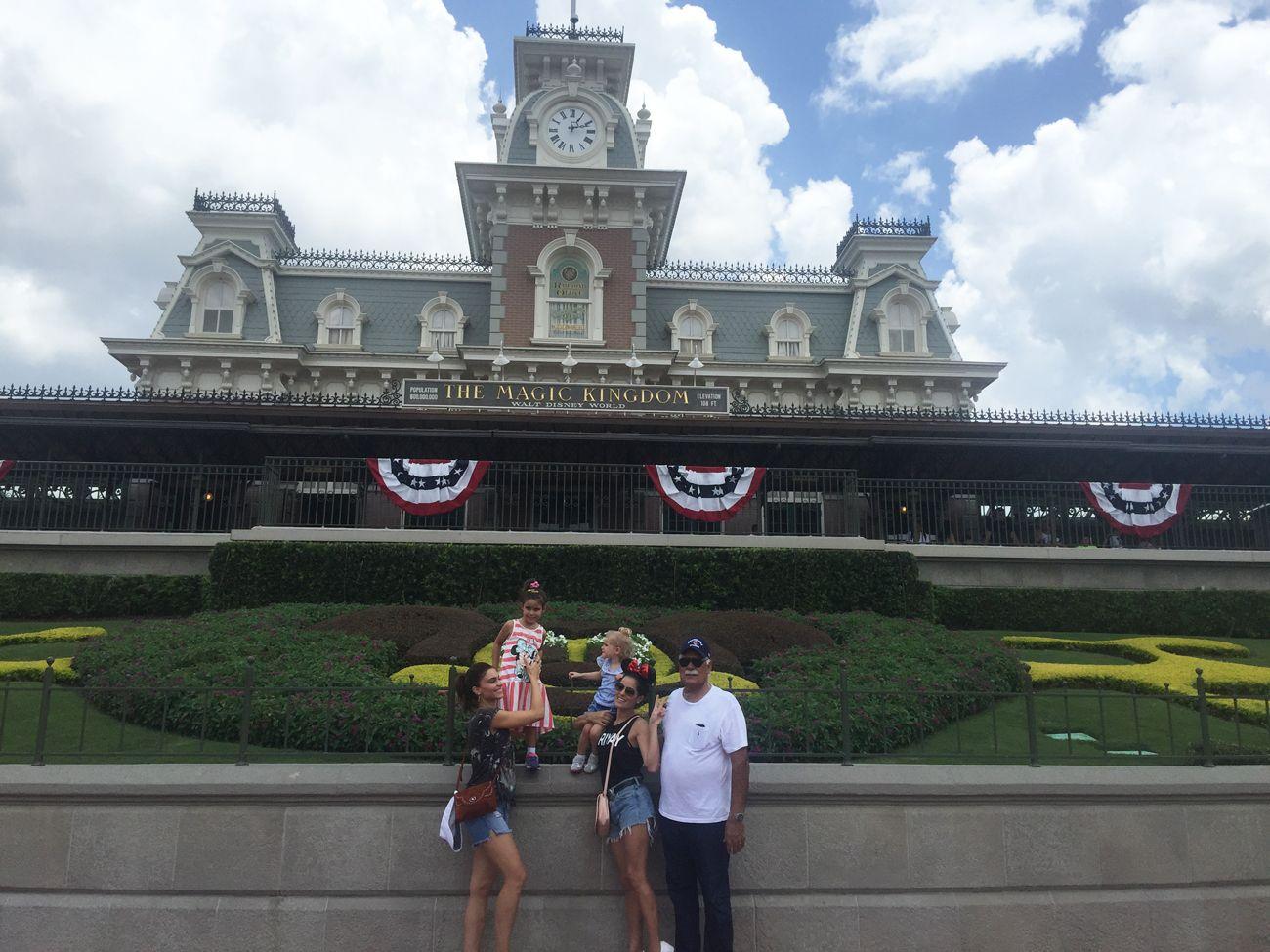 BlogdaMariah Disney9