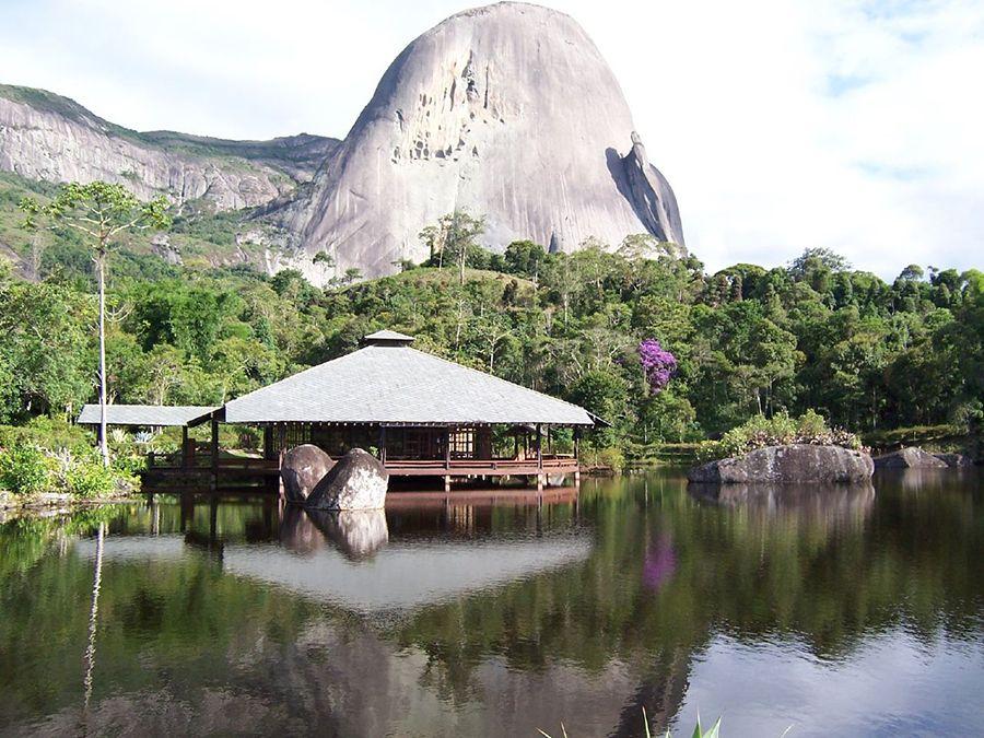 Destinos proximos pra viajar nas ferias blog da mariah Domingo Martins