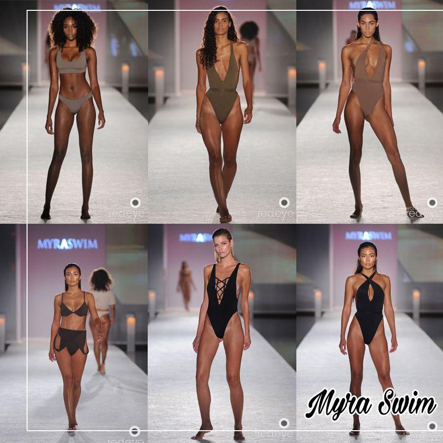 Os Desfiles do Funkshion Show em Miami blog da mariah Myraswim