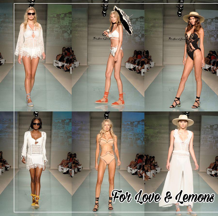 Os Desfiles do Funkshion Show em Miami blog da mariah for love and lemons