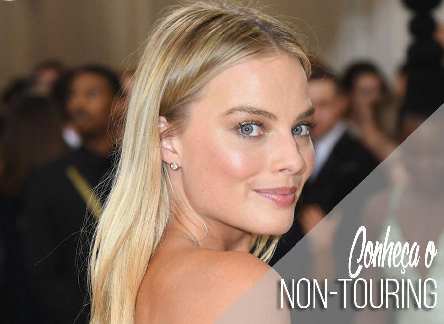 beauty tips Non- Touring blog da mariah capa