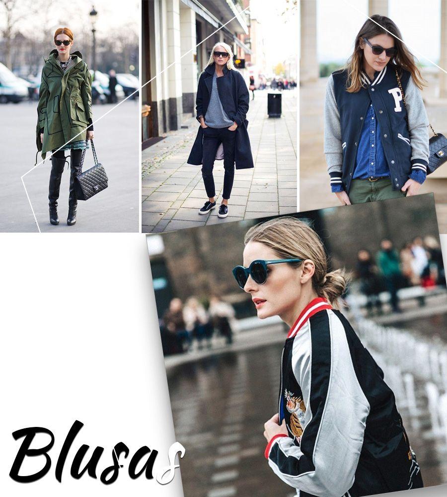 moda Genderless blog da mariah blusas