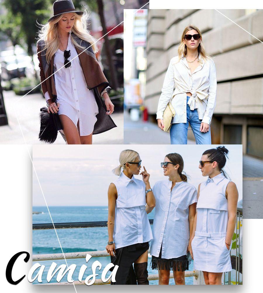 moda Genderless blog da mariah camisa