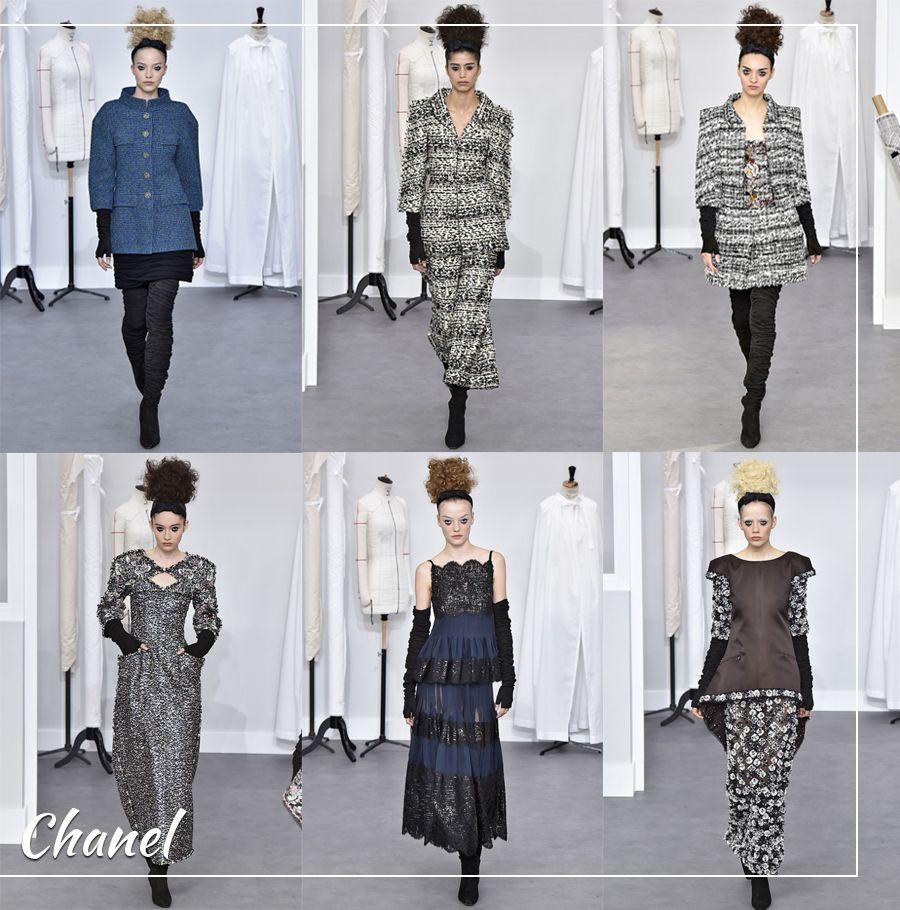 semana de moda alta costura paris blog da mariah chanel